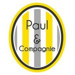 Paul & Compagnie, magasin de décoration à Biarritz